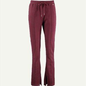 Harper & Yve pants Hana-PA plum