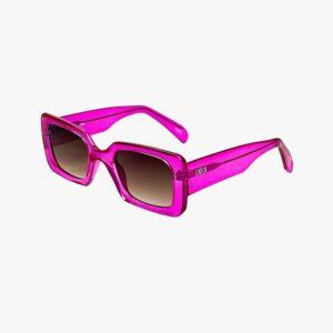 Otra Louey pink