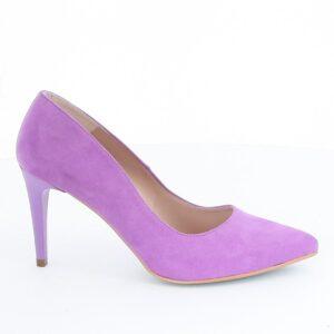 Giulia pumps div. kleuren