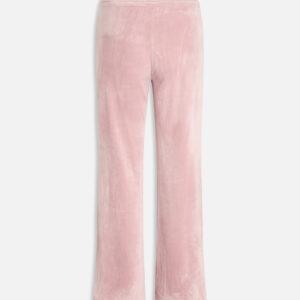 Broek Sisters point roze