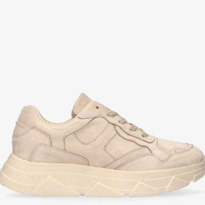 Tango sneakers soft beige